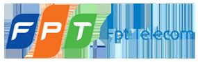 Đăng Ký lắp mạng Internet FPT