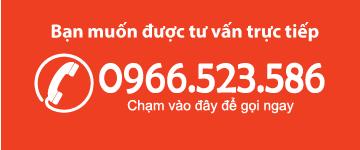 Call: 0966523586